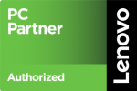 PC Authorized Partner Emblem 2020 (PNG)